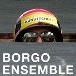 borgo_ensemble